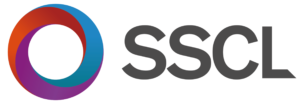 Shared Services Connected Ltd logo
